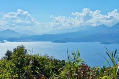Vietnam: 7 choses à faire à Da Nang