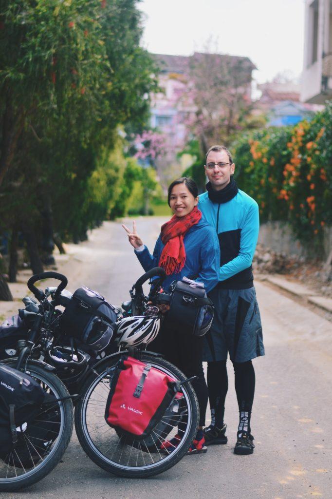 voyager en couple bilan de nos 6 mois d'aventure