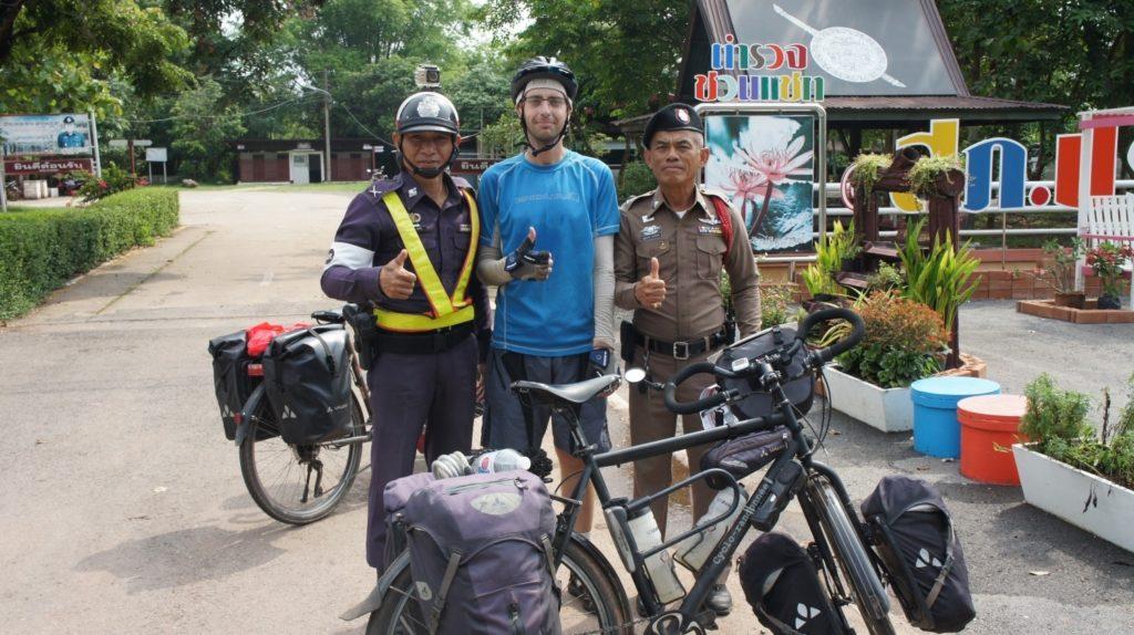 Thaïlande secrète, Isaan
