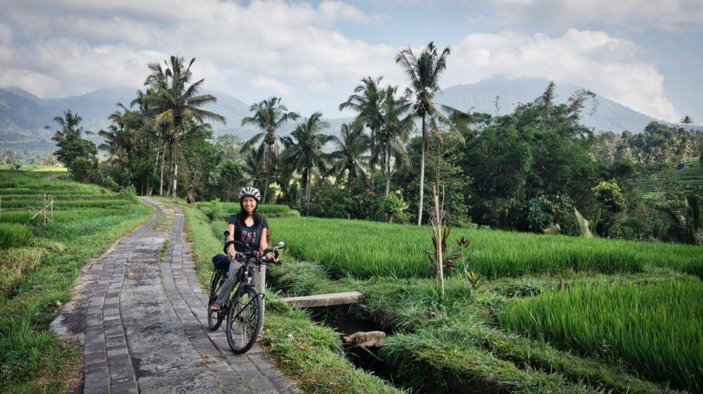 Bali: notre récit de voyage en photo