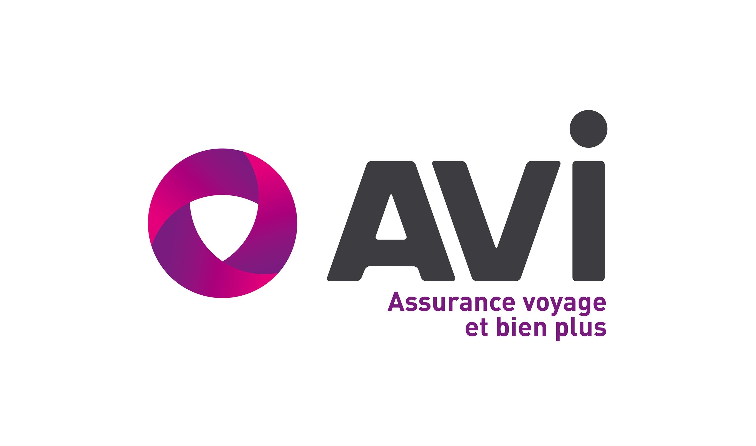 AVI International: assurance voyage dédiée aux routards et bien plus