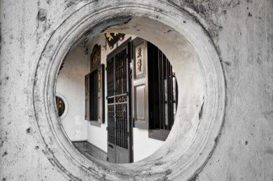 Malacca: visite du patrimoine colonial de la Malaisie