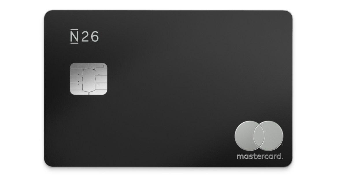 Choisir sa carte bancaire pour un voyage au long cours