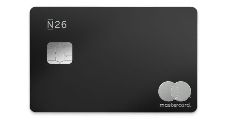 Carte Bancaire Pour Voyager.Choisir Sa Carte Bancaire Pour Un Voyage Au Long Cours