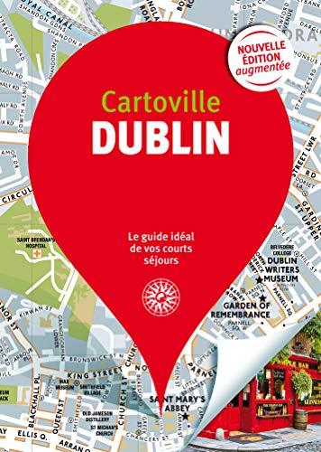 Cartoville Dublin