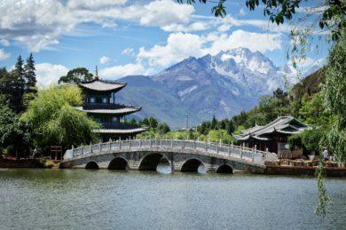 Lijiang au Yunnan : que faire et que voir?