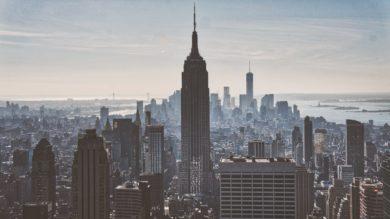 New York : notre itinéraire, que faire en une semaine