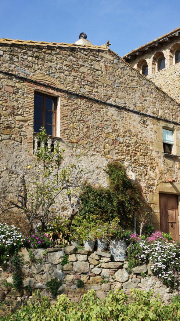 Une maison à Madremanya Costa Brava en Catalogne